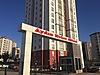 Emlak Ofisinden 3+1, 135 m² Satılık Daire 270.000 TL'ye sahibinden.com'da