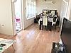 Emlak Ofisinden 5+1, m2 Satılık Yazlık 565.000 TL'ye sahibinden.com'da