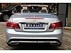 Vasıta / Otomobil / Mercedes - Benz / E / E 250 / AMG 7G-Tronic