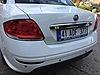 Vasıta / Otomobil / Fiat / Linea / 1.4 Fire / Pop