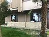 Emlak Ofisinden 3+1, m2 Kiralık Daire 2.250 TL'ye sahibinden.com'da