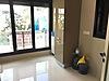 Emlak Ofisinden 3+1, 125 m² Satılık Daire 1.480.000 TL'ye sahibinden.com'da