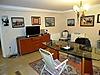 Emlak Ofisinden Satılık 6+2, 250 m² Müstakil Ev 900.000 TL'ye sahibinden.com'da
