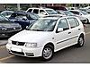 Vasıta / Otomobil / Volkswagen / Polo / 1.6 / 1.6