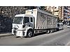 Vasıta / Ticari Araçlar / Kamyon & Kamyonet / Ford Trucks / Cargo / 2526