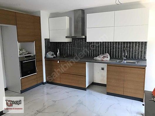 Emlak Ofisinden 3+1, m2 Satılık Villa 1.100.000 TL'ye sahibinden.com'da