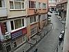 Emlak Ofisinden 2+1, 75 m² Satılık Daire 425.000 TL'ye sahibinden.com'da