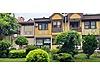 Emlak Ofisinden 5+1, 280 m² Satılık Villa 6.400.000 TL'ye sahibinden.com'da