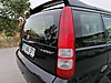 Vasıta / Arazi, SUV & Pickup / Honda / HR-V / 4WD