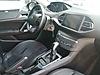 Vasıta / Otomobil / Peugeot / 308 / 1.6 BlueHDi / Active