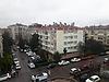 Emlak Ofisinden 3+1, 170 m² Satılık Daire 1.050.000 TL'ye sahibinden.com'da