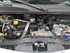 Vasıta / Minivan & Panelvan / Renault / Kangoo Express / 1.5 dCi Maxi