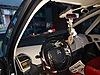 Vasıta / Otomobil / Citroën / C4 Picasso / 1.6 HDi / Dynamique