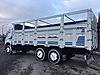 Vasıta / Ticari Araçlar / Kamyon & Kamyonet / Ford Trucks / Cargo / 2520 D18 DS (4x2)