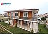 Emlak Ofisinden 3+1, 125 m² Satılık Villa 229.000 TL'ye sahibinden.com'da