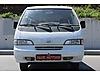 Vasıta / Minivan & Panelvan / Hyundai / H 100 / 2.5 Camlıvan