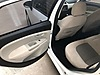 Vasıta / Otomobil / Fiat / Linea / 1.3 Multijet / Lounge