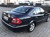 Vasıta / Otomobil / Mercedes - Benz / E Serisi / E 220 CDI / Avantgarde