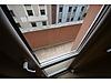 Emlak Ofisinden 3+1, 130 m² Kiralık Daire 2.100 TL'ye sahibinden.com'da