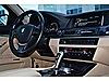 Vasıta / Otomobil / BMW / 5 Serisi / 520i / Executive Plus