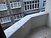 Emlak Ofisinden 2+1, 85 m² Satılık Daire 255.000 TL'ye sahibinden.com'da