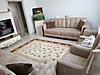Emlak Ofisinden 2+1, 100 m² Satılık Daire 290.000 TL'ye sahibinden.com'da
