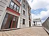 Emlak Ofisinden 2+1, m2 Satılık Daire 307.000 TL'ye sahibinden.com'da