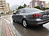 Vasıta / Otomobil / Volkswagen / Jetta / 1.6 TDi / Comfortline