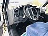 İkinci El Ford - Otosan Transit