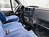 14+1 kişilik Ford - Otosan Transit