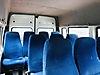 Galeriden Satılık 2004 Model 122000 Km Ford - Otosan Transit 14+1 25.900 TL