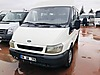 Vasıta / Ticari Araçlar / Minibüs & Midibüs / Ford - Otosan / Transit / 14+1