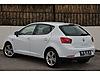 Vasıta / Otomobil / Seat / Ibiza / 1.2 TSI / Copa Plus