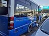 Vasıta / Hasarlı Araçlar / Ticari Araçlar / Minibüs & Midibüs / Tofas - Fiat / Ducato / Minibüs Maxi MJET
