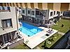 Emlak Ofisinden 1+1, 67 m² Satılık Yazlık 110.000 TL'ye sahibinden.com'da