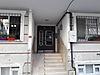 Emlak Ofisinden 3+2, 140 m² Satılık Daire 299.000 TL'ye sahibinden.com'da