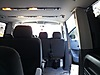 Vasıta / Kiralık Araçlar / Otobüs & Minibüs / Volkswagen / T Serisi