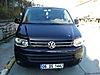 Kiralık Volkswagen T Serisi