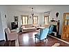 Emlak Ofisinden 9+1, 400 m² Satılık Villa 3.000.000 TL'ye sahibinden.com'da
