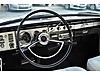 1964 Model Plymouth Valiant
