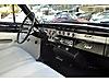 Vasıta / Klasik Araçlar / Klasik Otomobiller / Plymouth / Valiant