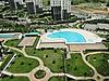 Emlak Ofisinden 3+1, 170 m² Satılık Daire 1.630.000 TL'ye sahibinden.com'da