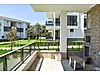 Emlak Ofisinden 3+1, 112 m² Satılık Daire 370.000 TL'ye sahibinden.com'da