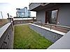 Emlak Ofisinden 3+1, 150 m² Satılık Villa 345.000 TL'ye sahibinden.com'da