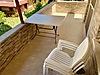 Emlak Ofisinden 3+1, 160 m² Satılık Villa 440.000 TL'ye sahibinden.com'da