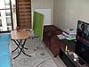 Emlak Ofisinden Stüdyo (1+0), m2 Satılık Daire 110.000 TL'ye sahibinden.com'da