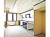 İnşaat Firmasından 2+1, 90 m² Satılık Daire 205.000 TL'ye sahibinden.com'da