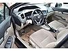 Vasıta / Otomobil / Honda / Civic / 1.6 i-VTEC / Eco Elegance