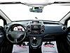 Galeriden satılık Peugeot Partner