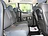 Mavi Peugeot Partner 1.6 HDi Comfort Pack
